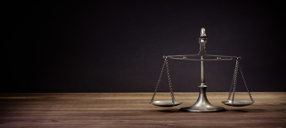 Trách nhiệm hình sự pháp nhân thương mại