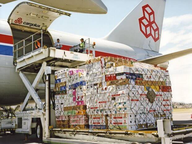 Quy định về kiểm tra đối với hàng hóa xuất nhập khẩu