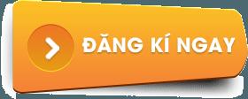 dang ky expertis - thuế thu nhập doanh nghiệp