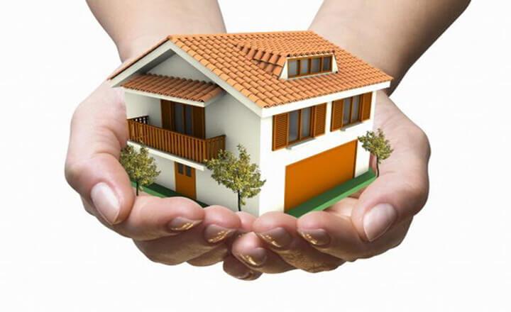 5 bước nên làm khi mua bán nhà