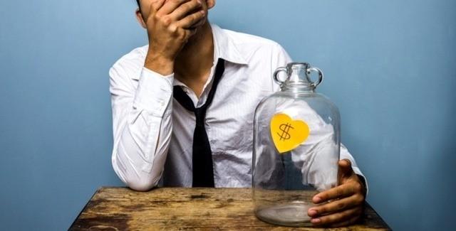 7 lời khuyên tài chính có thể gây hại cho doanh nghiệp