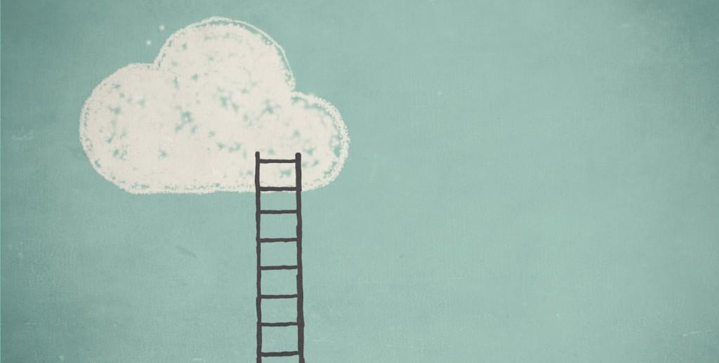 6 dấu hiệu cho thấy bạn chính là nguyên nhân của mọi sự thất bại