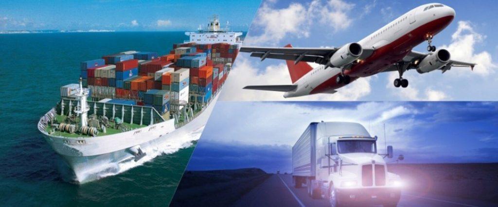 Quy định cho dịch vụ xuất khẩu áp dụng TS thuế GTGT 0%