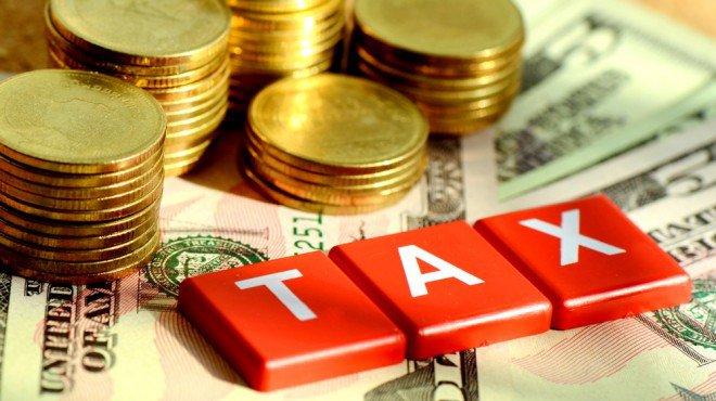 ưu đãi thuế mới với cơ sở thực hiện xã hội hóa