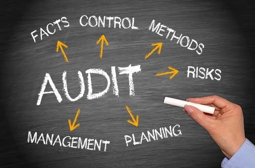 Dịch vụ kiểm toán chuyên nghiệp Expertis giúp giải quyết các vấn đề