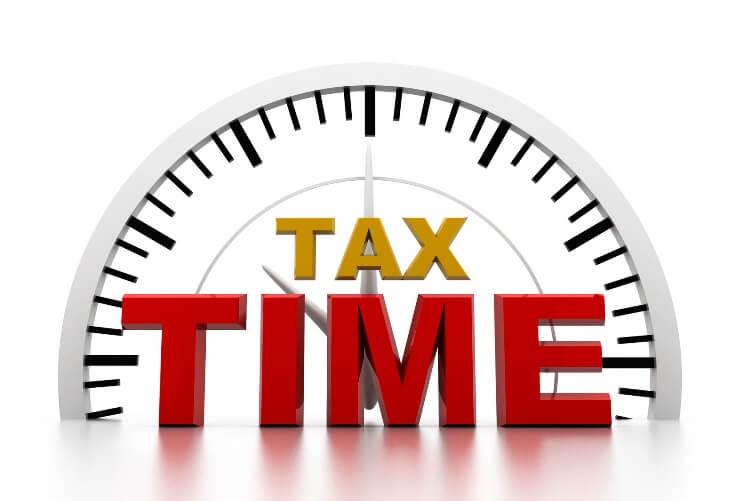 8 điểm mới nổi bật nhất về đăng ký thuế