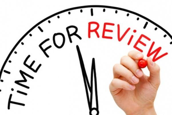 Thời gian giao kết Hợp đồng kiểm toán báo cáo tài chính