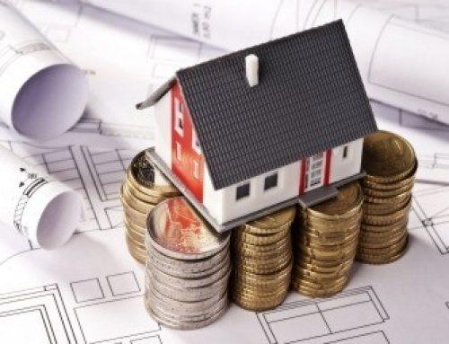Quy định về góp vốn điều lệ