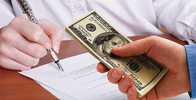 Khai thuế thu nhập doanh nghiệp đối với hoạt động chuyển nhượng vốn