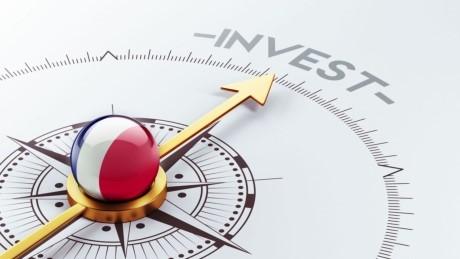 tư vấn đầu tư - Expertis