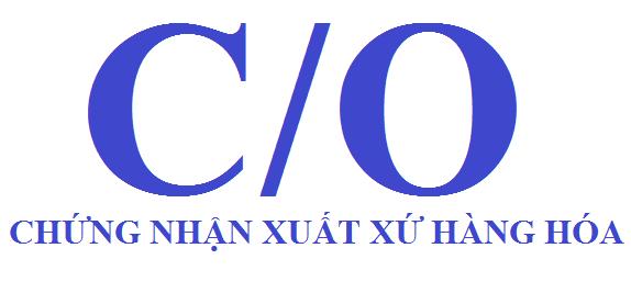 3 trường hợp được nộp bổ sung C/O