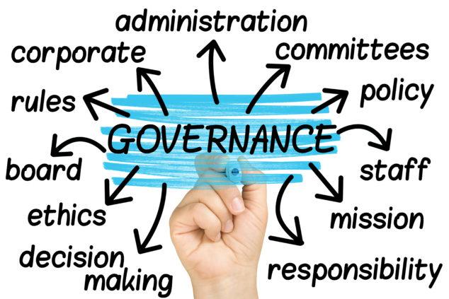 Một số định hướng về quản lý thuế