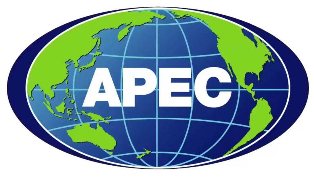 APEC ra mắt sàn giao dịch