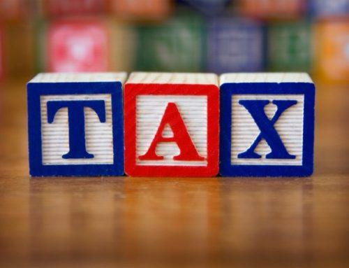 Điểm mới trong Luật Quản lý thuế: Quy định lại Quyền của người nộp thuế
