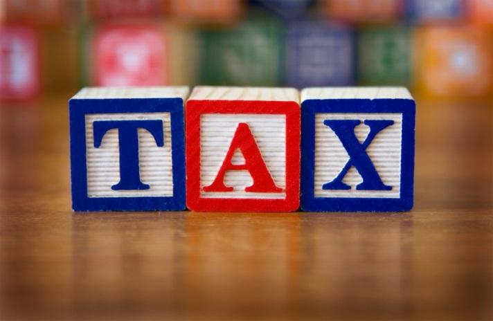 hoạt động kinh doanh 2017 - hướng dẫn về thuế năm 2017