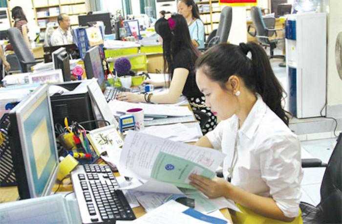 Doanh nghiệp đầu tiên ở TP HCM bị đề nghị xử hình sự vì nợ Bảo hiểm