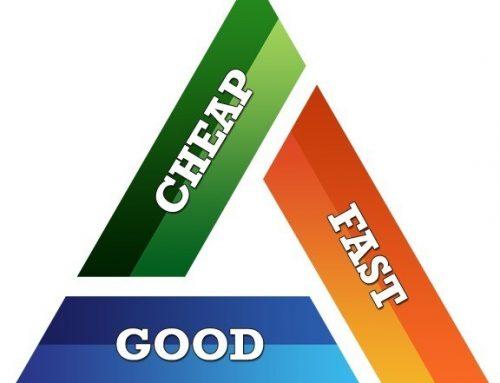 Dịch vụ kế toán giá rẻ | Expertis tối ưu hoá chi phí doanh nghiệp