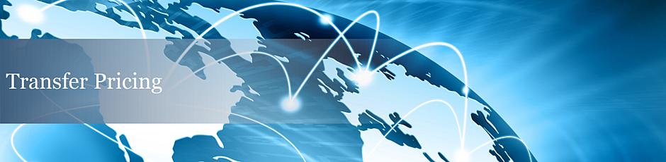 dịch vụ tư vấn giao dịch liên kết