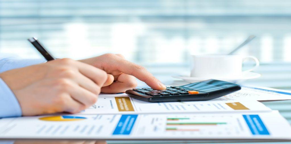 tăng cường quản lý hóa đơn thuế