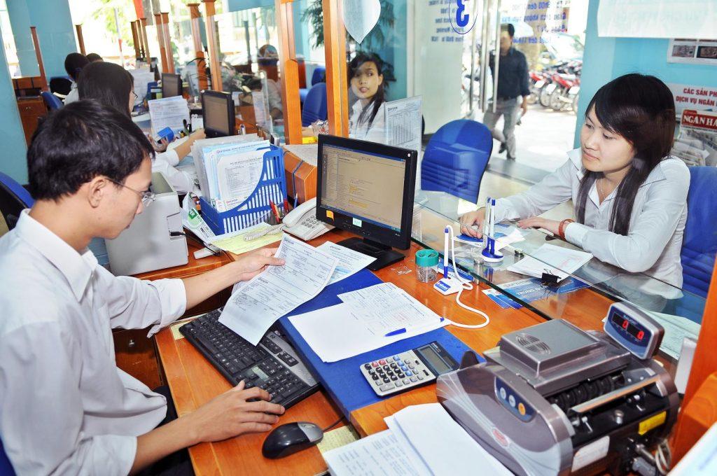 Trốn thuế kinh doanh qua mạng - Tư vấn thuế Expertis