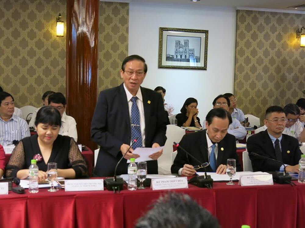 Doanh nghiệp Nhật Bản chuyển dịch đầu tư sang Việt Nam dài hạn