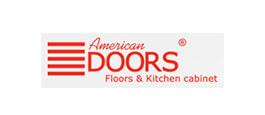 công ty american doors