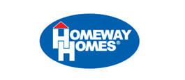 cong ty homeway homes