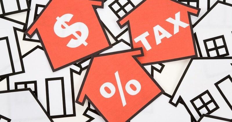 Tư vấn chính sách thuế