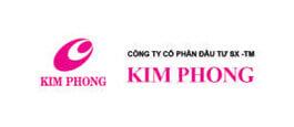 Cty Kim Phong