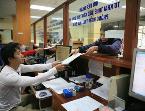 Ấn định thu nhập chịu thuế cho doanh nghiệp FDI