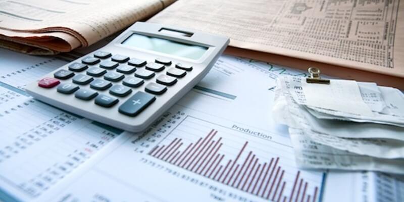 Chi phí tiền lương - CTY KIỂM TOÁN EXPERTIS