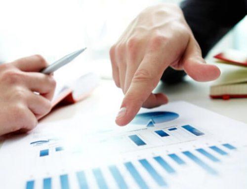 Giao dịch liên kết và một số sai phạm Thuế thường gặp