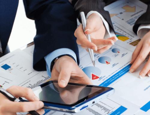 Hạch toán các khoản tiền tiền phạt, thu bồi thường như thế nào?