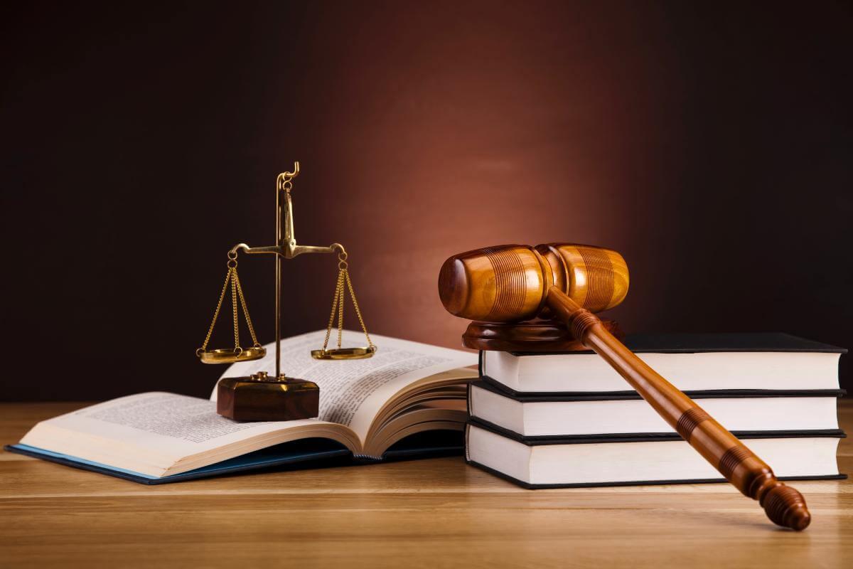 Thời hạn đăng ký thuế - CTY KIỂM TOÁN EXPERTIS