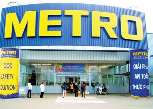 Metro chuyển giá - CTY KIỂM TOÁN EXPERTIS