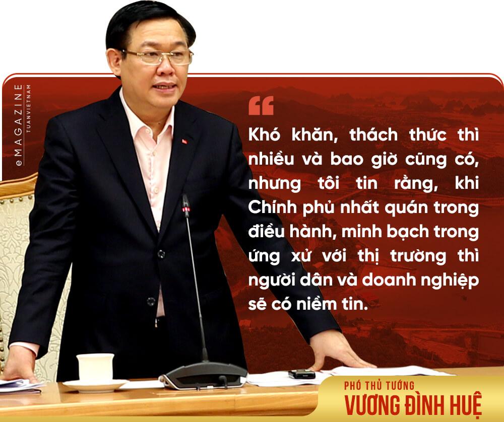 Cơ hội và thách thức và cũng là thời cơ để Việt Nam đổi mới toàn bộ hệ thống kế toán, kiểm toán Việt Nam