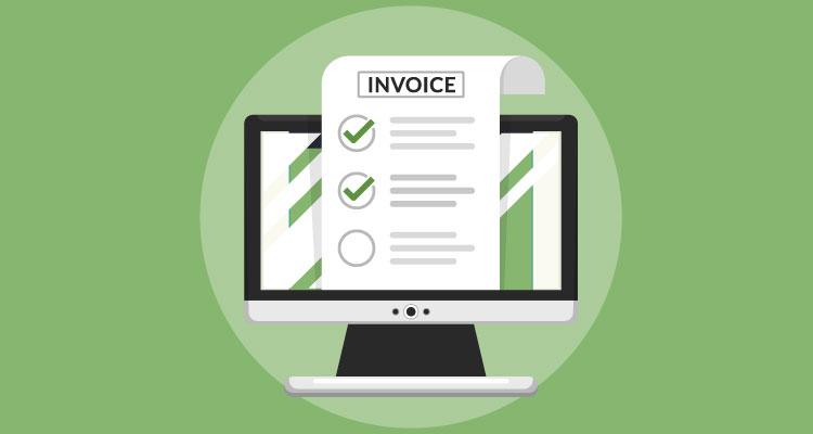when will E invoice become mandatory