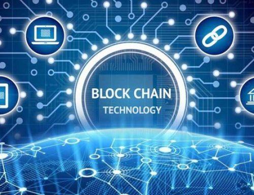 Ứng dụng công nghệ BLOCKCHAIN trong Kế toán, Kiểm toán