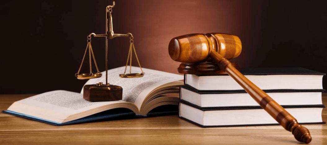 Quyền người nộp thuế - CTY KIỂM TOÁN EXPERTIS
