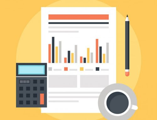 FINANCIAL REPORTS AND AUDITING