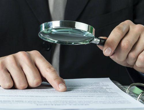 Nhận diện các tình huống khiến doanh nghiệp gặp rủi ro thanh tra BHXH cao