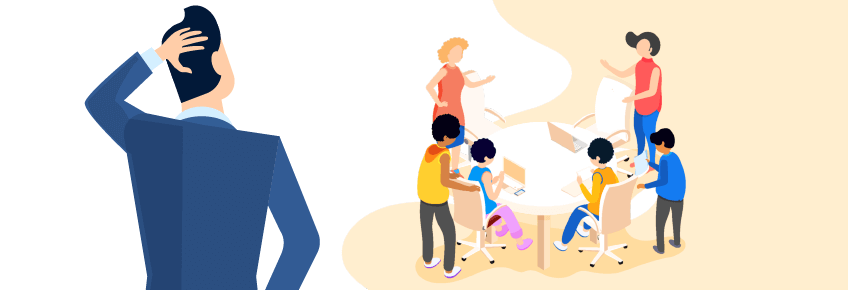 Tiền lương Giám đốc - CTY KIỂM TOÁN EXPERTIS